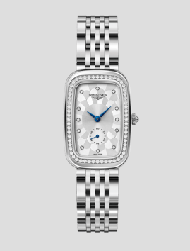 longines-equestrian-collection-1