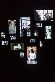 bulgari_y_roma_museo_thyssen_004