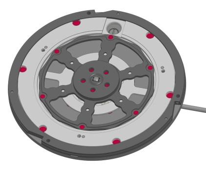 cartier-module