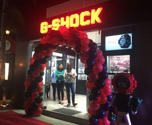gshock-cancun-4