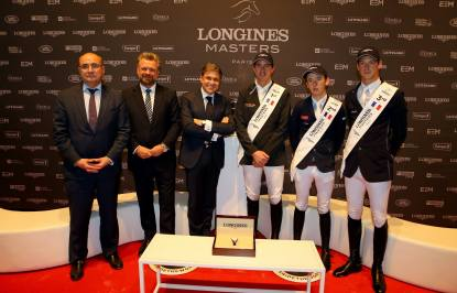 longines-masters-paris