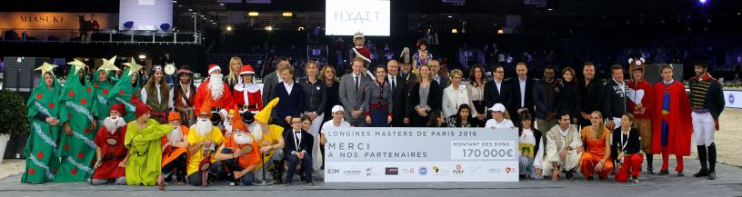 longines-masters-paris-5