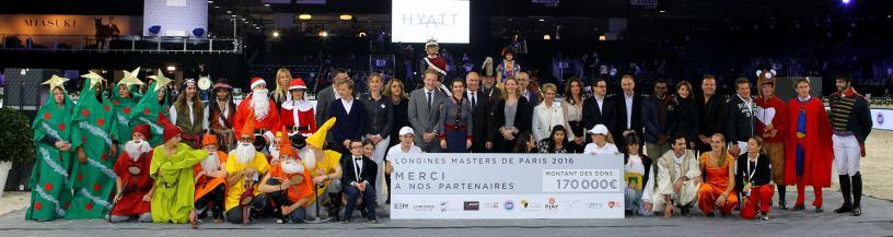 longines-masters-paris-5