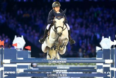 longines-masters-paris-9