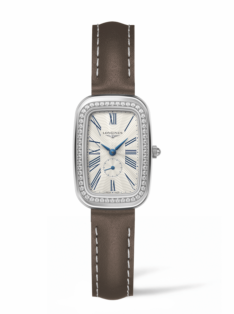 longinesequestrian-5