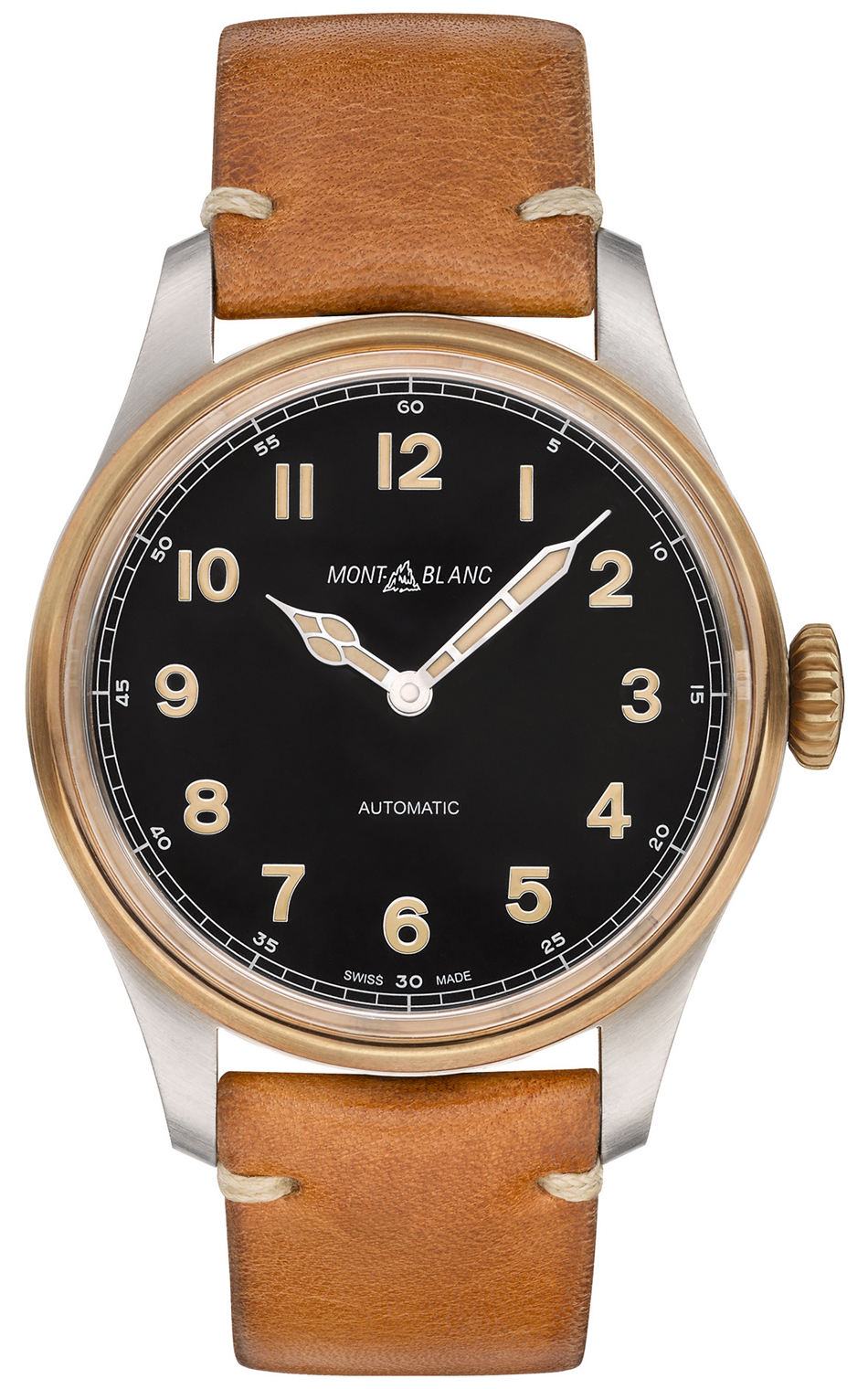 montblanc-1858-collection_automatic_116241