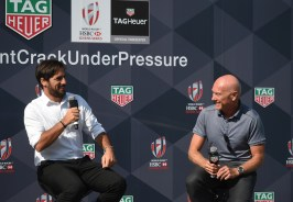 tag-heuer-rugby-sevens-2