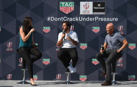 tag-heuer-rugby-sevens-dec2016-12