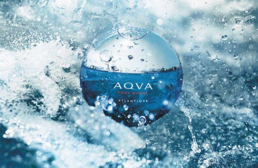 aqvaatlantiqve-bvlgari-1
