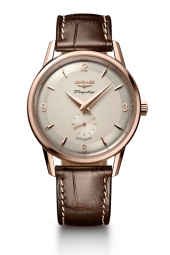 flagshipheritage-longines-2