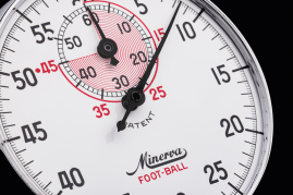minerva_stopwatch_football_1-5th-of-a-second-2