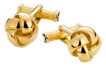 montblanc-golden-globes-18