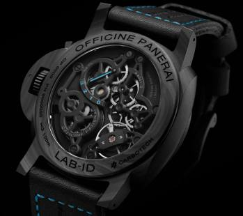 panerai-sihh-2017-luminor-lab-id-5