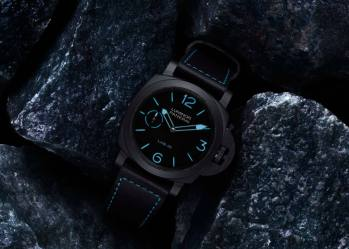 panerai-sihh-2017-luminor-lab-id-7