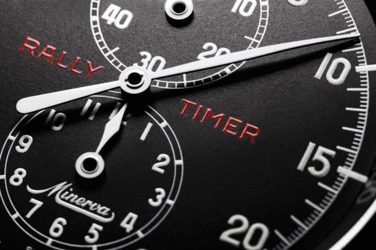timewalker_rallytimer_116103_closeup_