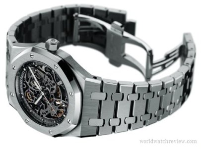 audemars-piguet-openworked-selfwinding-royal-oak-stainless-steel-ref-15305st-oo-1220-st-01