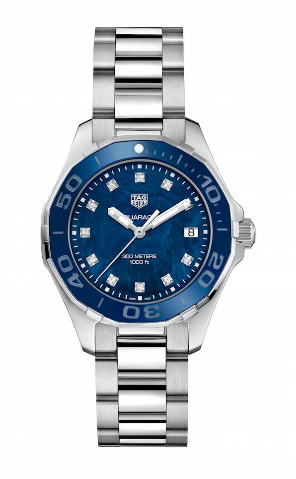 AquaracerLady-TAGHeuer-7