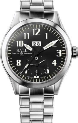 BallWatch-EmII-Voyager-13