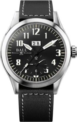 BallWatch-EmII-Voyager-4