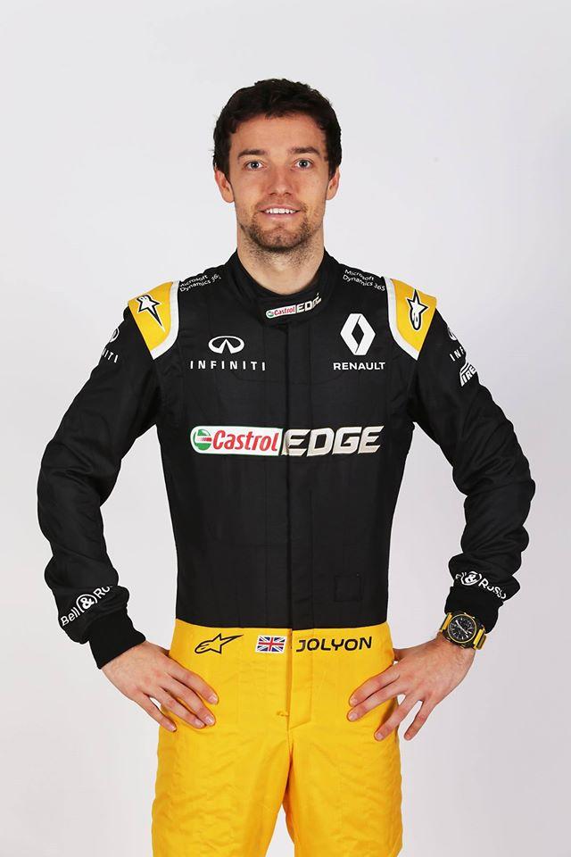 Bell-Ross-Renault-F1-2017-12