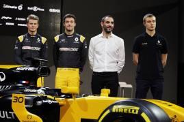 Bell-Ross-Renault-F1-2017-14