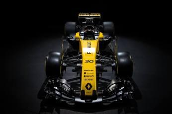 Bell-Ross-Renault-F1-2017-5