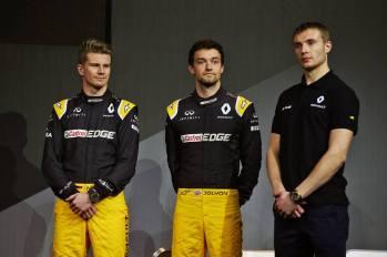 Bell-Ross-Renault-F1-2017-9