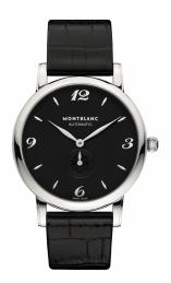 Montblanc-Oscares-12