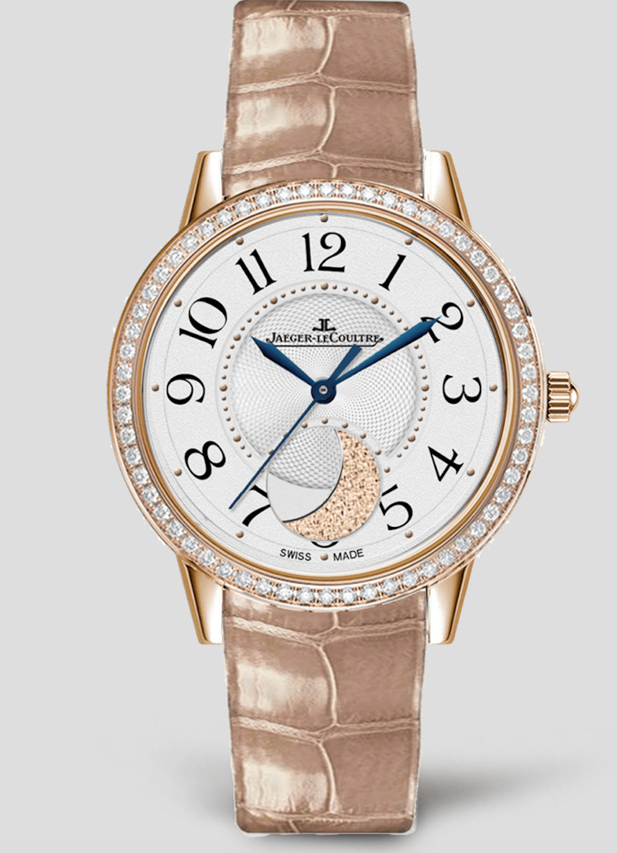 RendezVous-JaegerLeCoultre-8-NightDayLarge