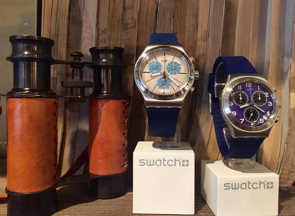 Swatch-TravelersDream-3