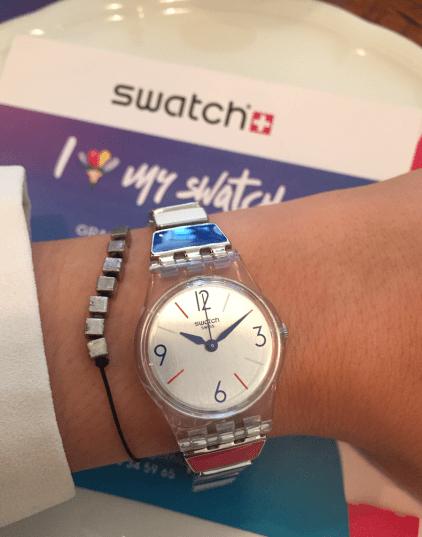 Swatch-TravelersDream-7