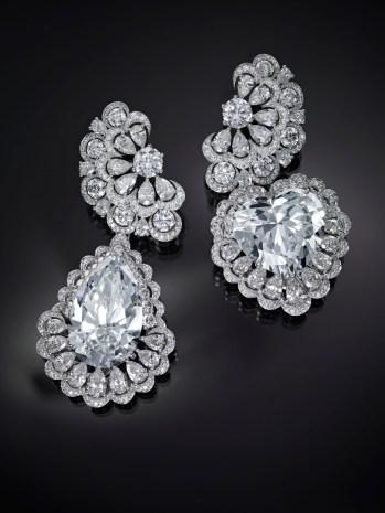 The-Garden-of-Kalahari---earrings