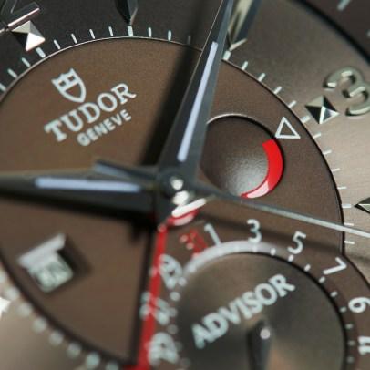 Tudor-Basel-2017-ADVISOR-11