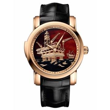 Ulysse-Nardin-North-Sea-Minute-Repeater-3