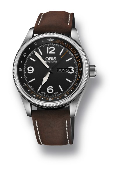 01-735-7728-4084-Set-LS---Oris-Royal-Flying-Doctor-Service-Limited-Edition-II_HighRes_6351