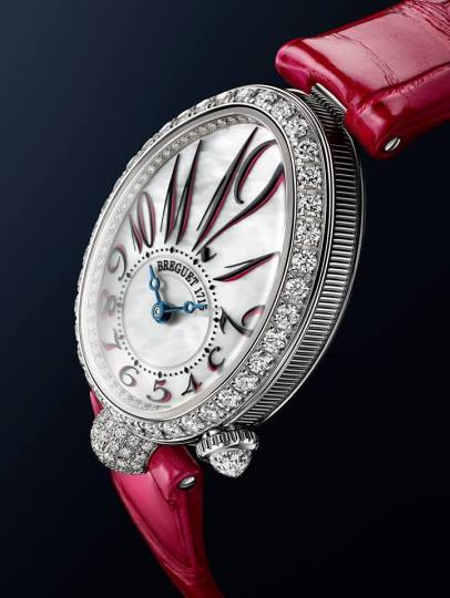 Breguet-Baselworld-Reine-Naples-Mini-8928
