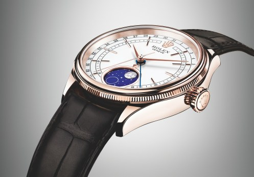Cellini_Moonphase_50535_004