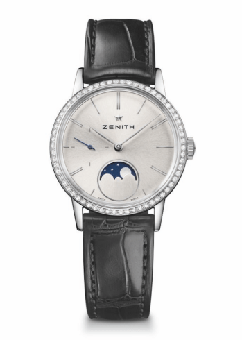 ELITE LADY MOONPHASE-Zenith-2