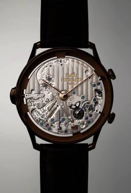 Hermes-L-Heure-Impatient-1