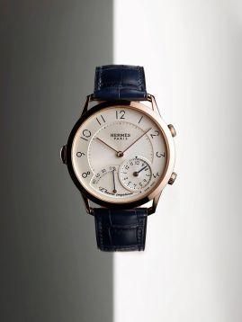 Hermes-L-Heure-Impatient-4
