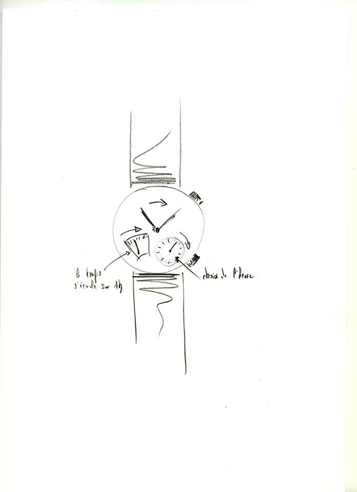 Hermes-L-Heure-Impatient-6
