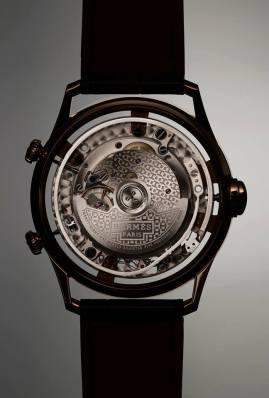 Hermes-L-Heure-Impatient-7