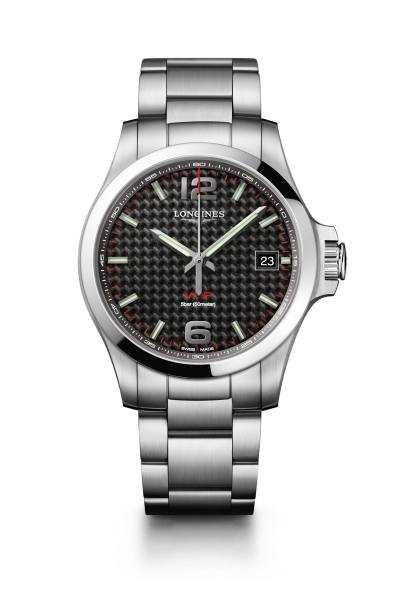 Longines-Conquest-VHP-11