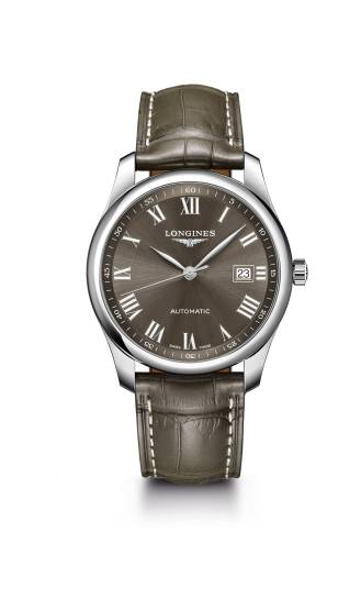 Longines-Master-Collection-