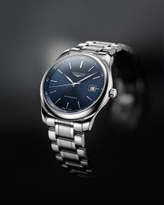 Longines-Master-Collection6