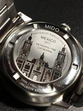 Mido-BaselWorld-2017-Edición-Especial-Catedral-Mexico-1-768x1024
