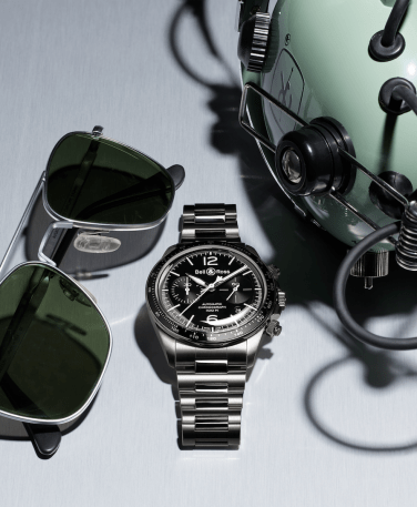 New BR Vintage Collection-BellRoss-3