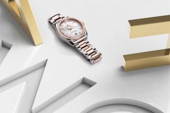 Omega-Baselworld-2017-Aquaterra-Lady-7
