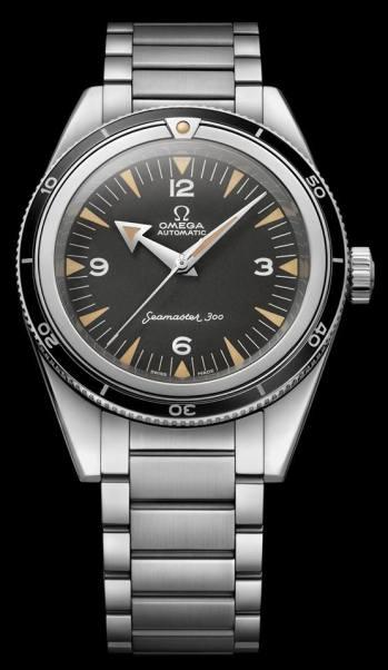 Omega-Baselworld-2017-Seamaster-1