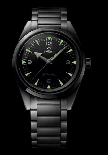 Omega-Baselworld-2017-Trailmaster-Night